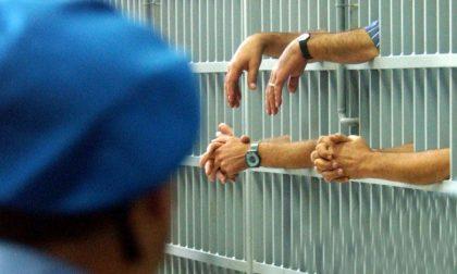 """Lo """"svuota carceri"""", spiegato"""