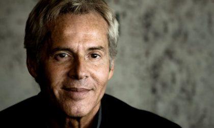 Sei brani famosi di Baglioni per i suoi cinquant'anni di musica