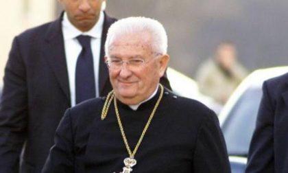 Chi era don Pierino Gelmini