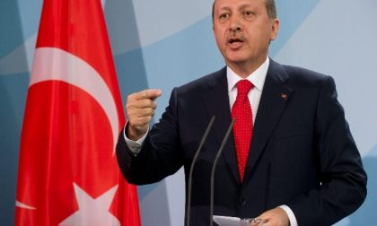 Erdogan il nuovo presidente e la deriva islamista della Turchia