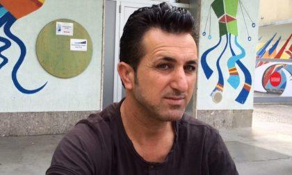 Io, yazidi, piango e vi racconto la tragedia del mio popolo
