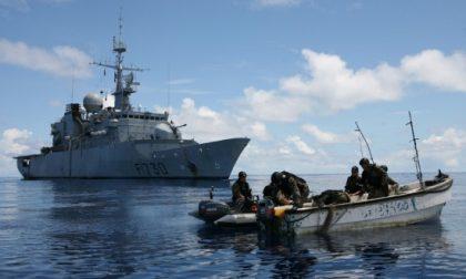 Cos'è l'operazione Mare Nostrum