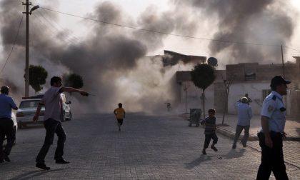Siria, la guerra dimenticata 5 ragioni per cui ricordarsene