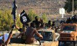 Sfida dell'Isis: «Sulla Casa Bianca sventolerà la bandiera di Allah»
