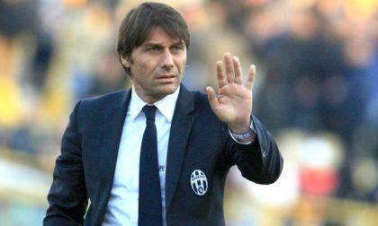"""Le tre domande """"agghiaccianti"""" poste ad Antonio Conte"""