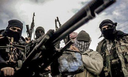 I ragazzi europei che partono per combattere a fianco dell'ISIS