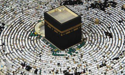 La svolta fondamentalista Paese arabo per Paese arabo