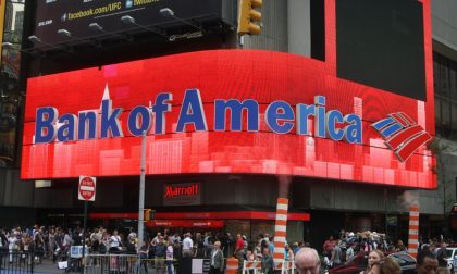 Subprime, la multa epocale alla Bank of America