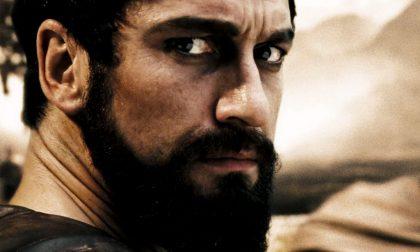 Agosto 480 a.C. Come oggi