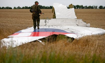 Tragedia del volo MH17 Una, nessuna, centomila verità