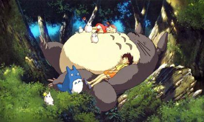 Lo Studio Ghibli non chiude (forse)