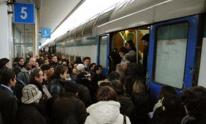 Gli schiaffi di Gori alla Regione sulla questione pendolari