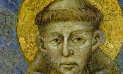 Cos'è il Perdono di Assisi