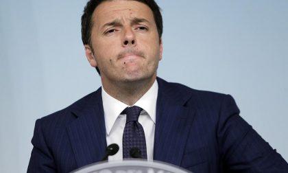 Sblocca Italia e Giustizia, le novità (che più chiare di così non si può)