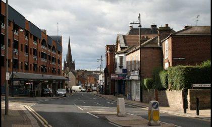 Rotherham, le violenze sui minori  insabbiate dalla polizia inglese