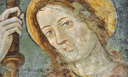 Chi era Rocco di Montpellier che si festeggia il 16 agosto