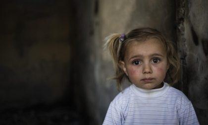 Siria, la guerra dimenticata: in tre anni, 200mila morti