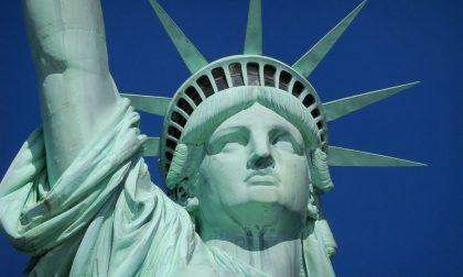 Tutto sulla Statua della Libertà