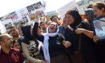 Il martirio degli Yazidi