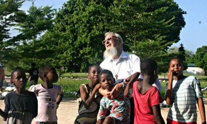 Tanzania, il Villaggio della Gioia continua a sorridere