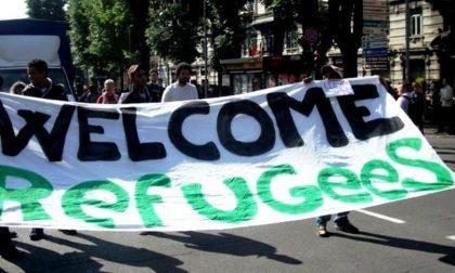 Quanti sono e da dove vengono i rifugiati a Bergamo