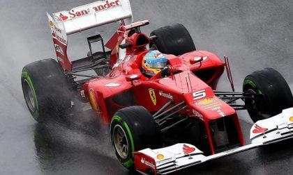 Autodromo di Monza, mito e futuro
