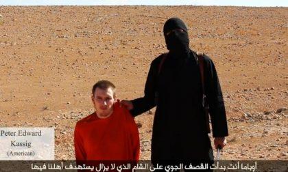 Chi sta combattendo (e chi no) l'Isis tra i Paesi Arabi