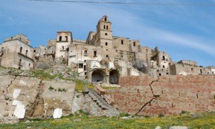 Le 10 città più antiche della storia