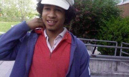 Il caso Eddy Castillo, ucciso a due passi e un mese da Yara