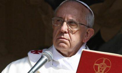 Come prende le decisioni il Papa? Ecco Francesco visto da vicino