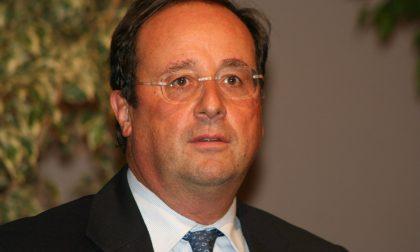 François, l'impopulaire