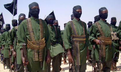 Chi sono i somali Al-Shabaabche gli USA hanno bombardato