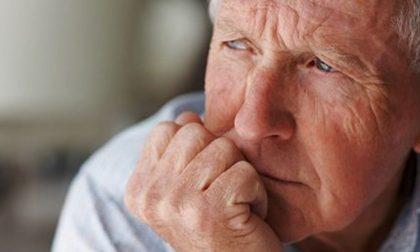 Alzheimer malattia dimenticata Ecco come ridurne il rischio
