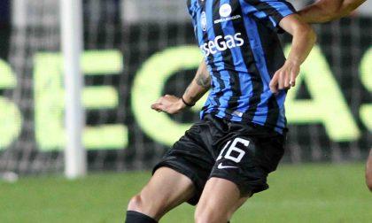 Gomez e la novità Baselli In difesa rientra Biava