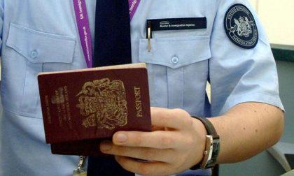I ragazzi inglesi diventati jihadisti che ora vogliono tornare a casa