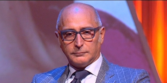 Claudio-Salvagni-quarto-grado-638x425