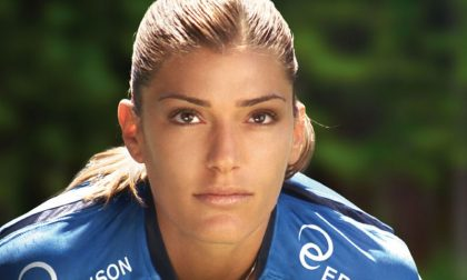 Il Mondiale (italiano) di Volley Le azzurre contro tutte