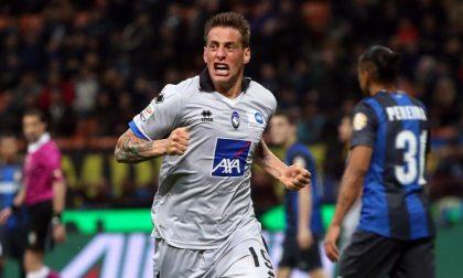 Le 10 vittorie dell'Atalanta a San Siro contro l'Inter