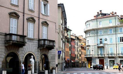 Piazza Pontida – Devid Rotasperti