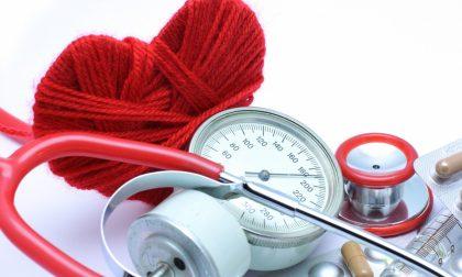 Una strategia anti-sale per evitare di far soffrire il cuore