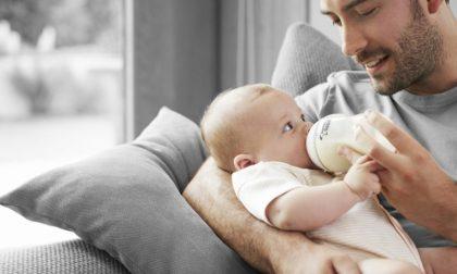 Non ci sono più i padri di una volta (ma quelli di oggi sono più bravi)