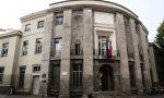 Una valanga di iscrizioni al liceo scientifico Lussana: quasi cinquecento richieste