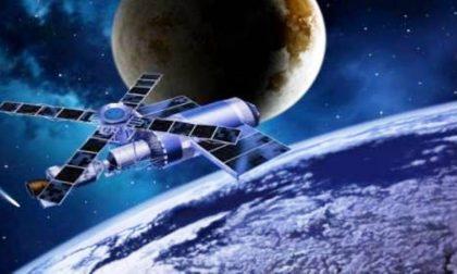 L'India su Marte al primo colpo e pure con una missione low-cost