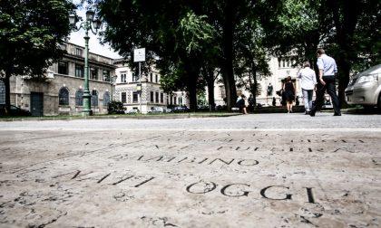 Piazza Dante – Devid Rotasperti