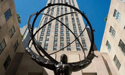 Rockefeller, niente addio al petrolio ma investono in energie alternative