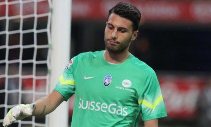 L'Atalanta stecca a Milano una sconfitta meritata