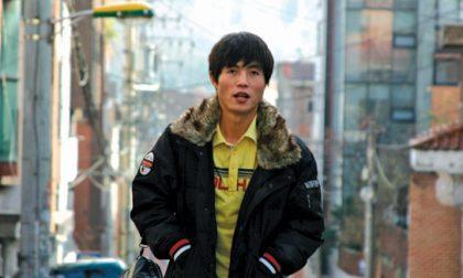 Shin Dong-hyuk, l'unico evaso  dai lavori forzati in Corea del Nord