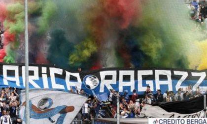 Notizie su Bergamo e provincia (25-30 settembre)