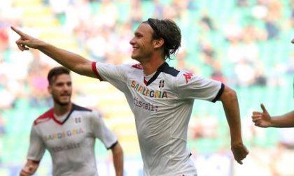 Il bello della giornata di Serie A per quelli che se lo sono perso