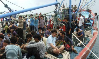 L'Australia paga la Cambogia per sbarazzarsi degli immigrati